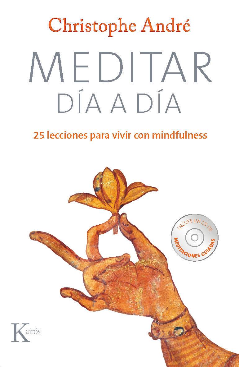 Mindfulness - Página 4 9788499881881
