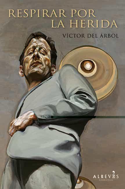 Las 25 novelas más prestadas durante el 2014 de la Biblioteca La Bòbila (L'Hospitalet, Barcelona) 9788415098799