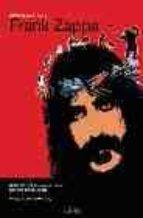Frank Zappa - Página 11 9788497431217