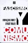¿Cómo un comunista puede llegar a convertirse es un fascista? - Página 2 9505572999
