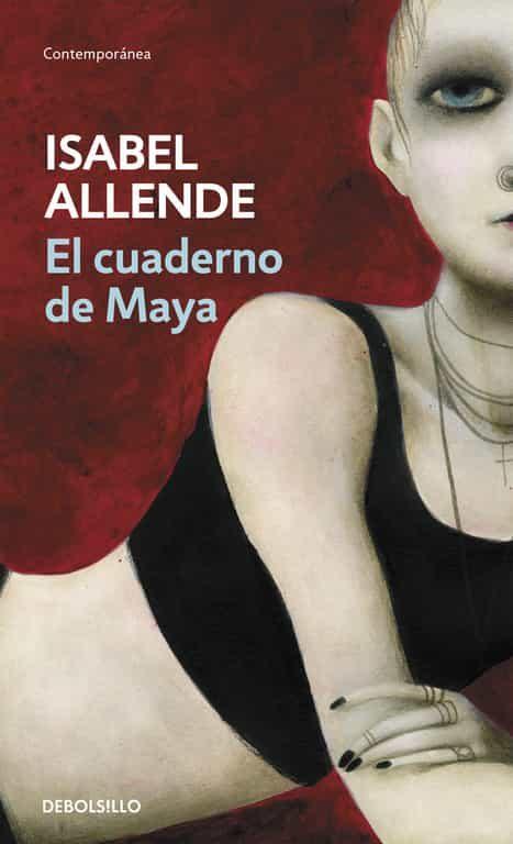 Ultimo libro que he leido El-cuaderno-de-maya-9788499899848