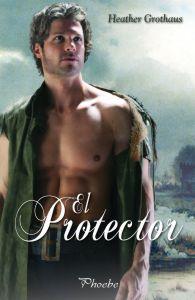 ¡¡Juego de Portadas!! - Página 4 El-protector-9788496952577