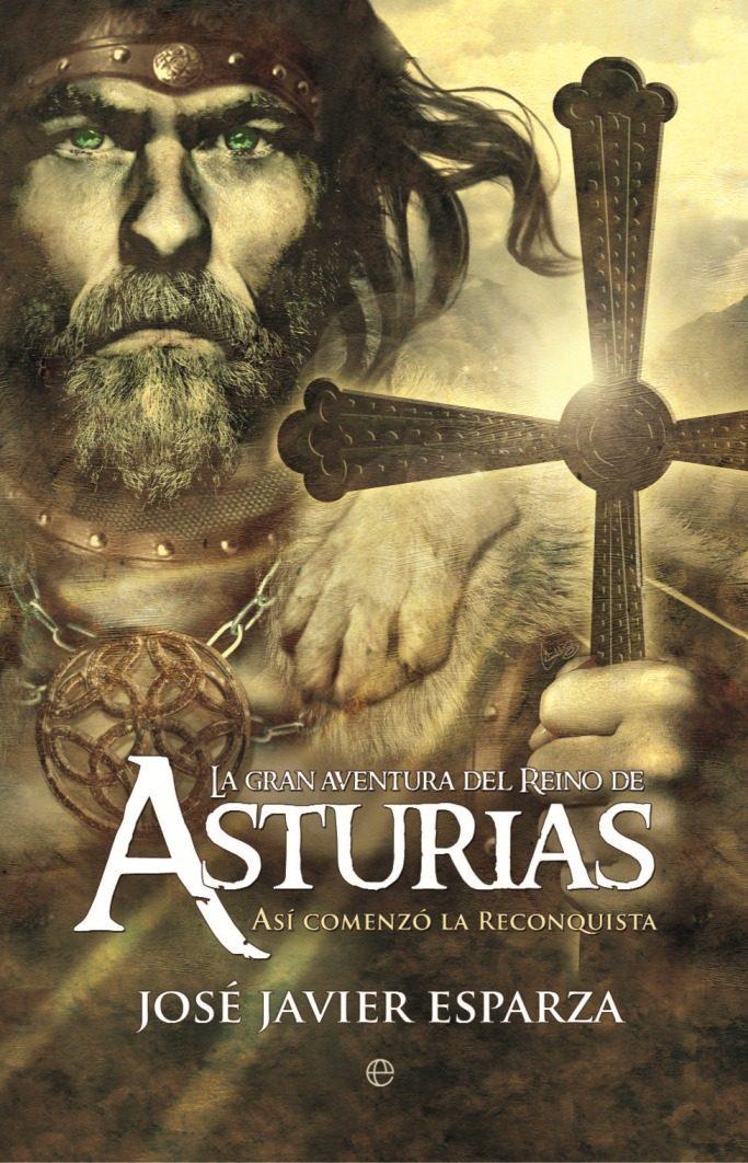 El universo de la lectura - Página 4 La-gran-aventura-del-reino-de-asturias-ebook-9788499704043