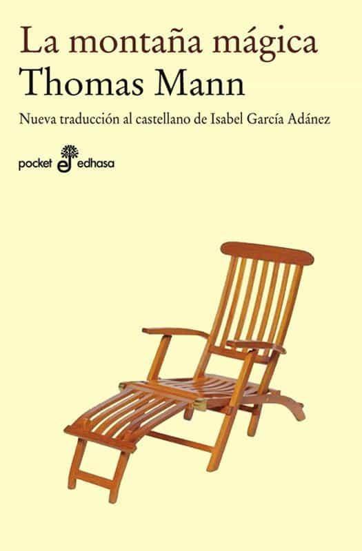 LA BIBLIOTECA DE GRA - Página 23 La-montana-magica-14-ed-9788435018388
