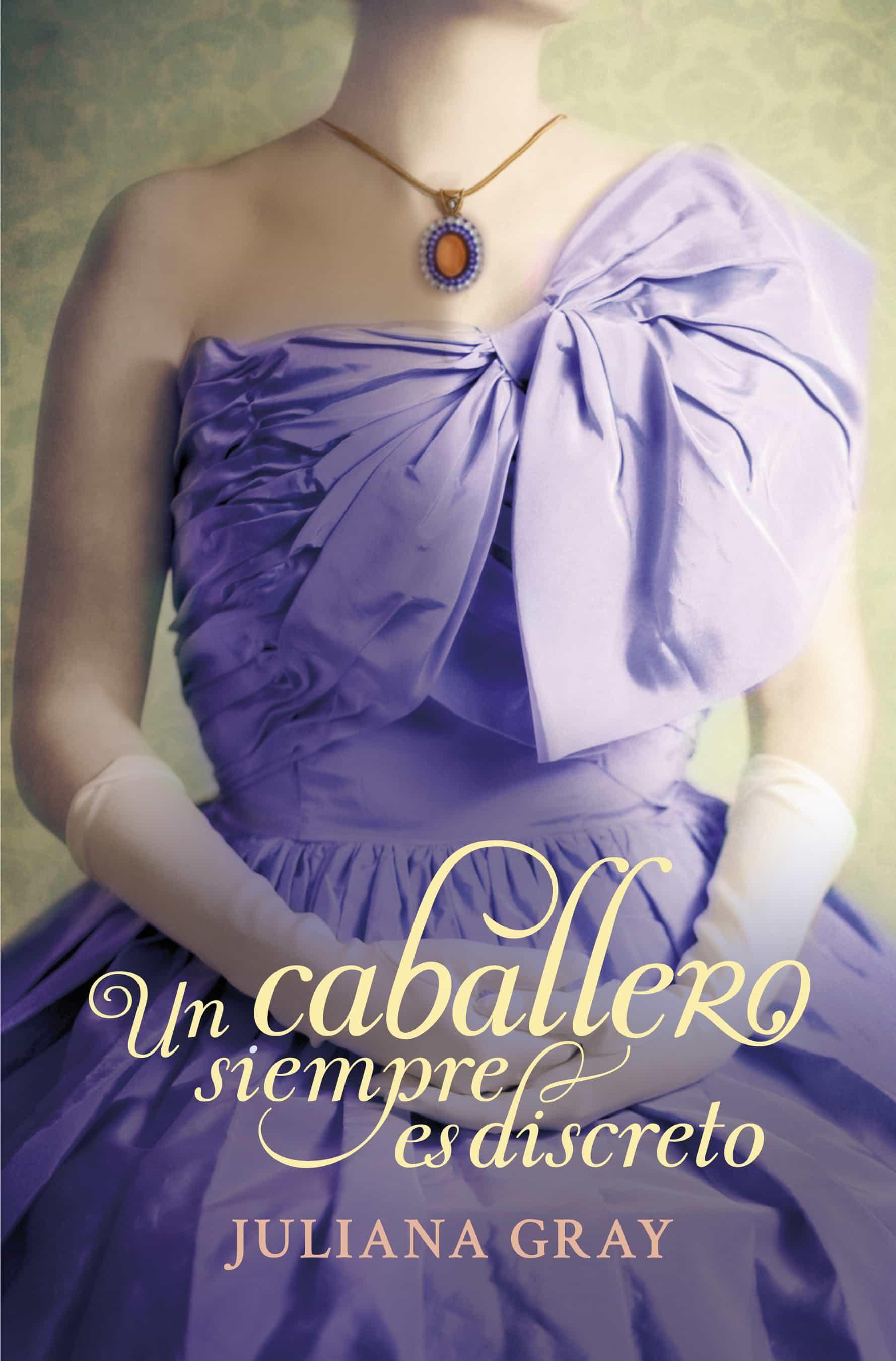 ¡¡Juego de Portadas!! - Página 6 Un-caballero-siempre-es-discreto-romances-a-la-luz-de-la-luna-2-ebook-9788401342257