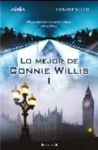 Connie Willis, varias obras - Página 2 Lo-mejor-de-connie-willis-i-9788466638876