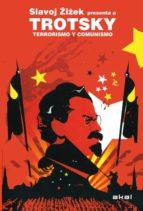 Terrorismo y Comunismo Terrorismo-y-comunismo-9788446028888