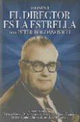 Librería Cinéfila - Página 3 El-director-es-la-estrella-vol-ii-9788496576834