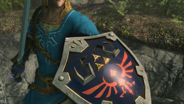 Skyrim sur Switch, the Elder Scroll enfin sur console portable ! - Page 5 Switch_Skyrim_E32017_SCRN_06_LR
