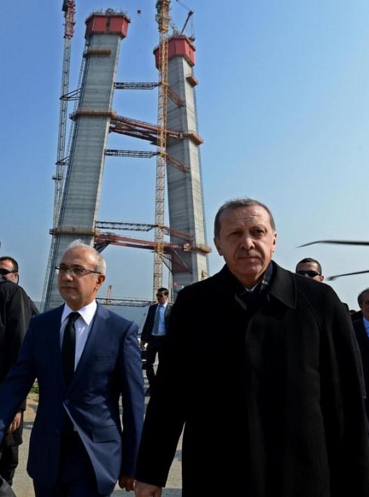 TURQUIE : Economie, politique, diplomatie... - Page 2 3113995362