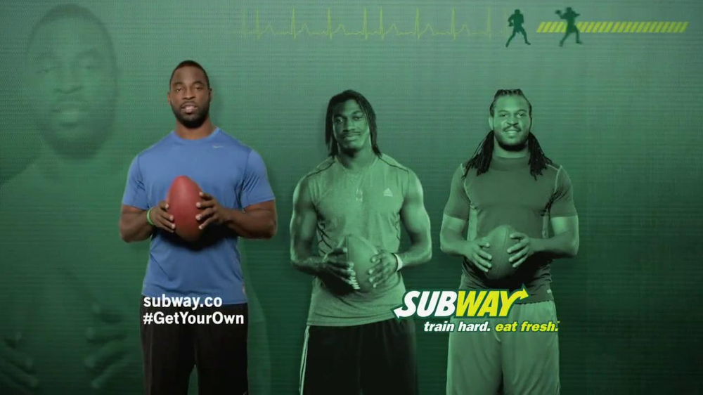 It's Time for Joey Porter to Shut Up About Jarvis Jones - Page 13 Subway-tuscan-chicken-melt-ft-justin-tuck-jarvis-jones-large-10