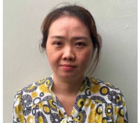 Khởi tố vụ án Che giấu tội phạm tại SAGRI, khởi tổ Trưởng phòng Quản lý đất Sở TN-MT 186481251-1096776590845482-2210798444864486232-n