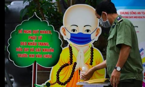 AFP đưa tin về nỗ lực tiêm vaccine Covid-19 cho công nhân của Việt Nam Screen-shot-2021-05-27-at-94158-pm_1383_830_850