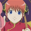 Abécédaire en image - Page 13 Kagura-Cosplay-(2nd)-from-Gin-Tama