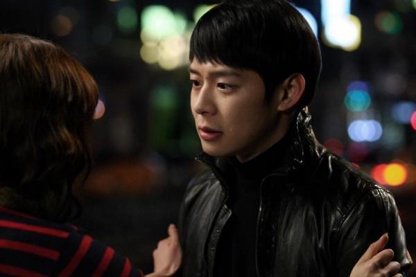 Сериалы корейские - 10 - Страница 11 Image-EF87_50E5E93C