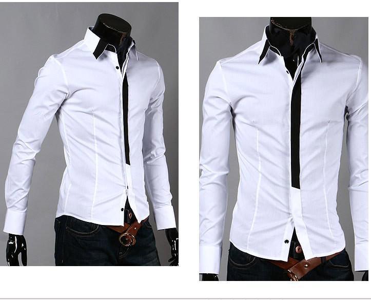 பாருங்கப்பா என்ன அழகு  - Page 2 2011-new-men-s-shirts-men-s-long-sleeve-shirts