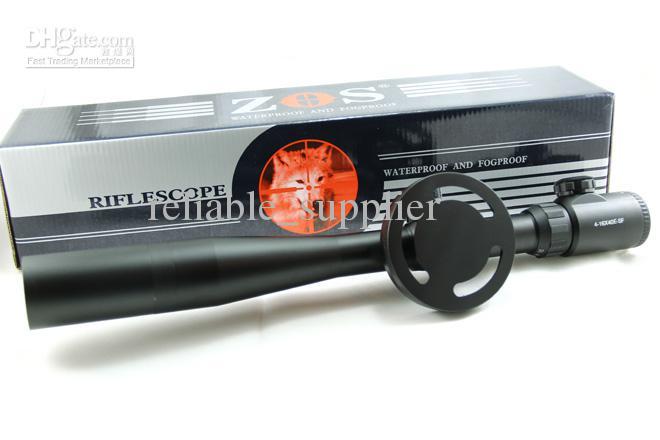 Duda entre visores Zos-4-16x40-e-sf-full-size-rifle-scope-optical