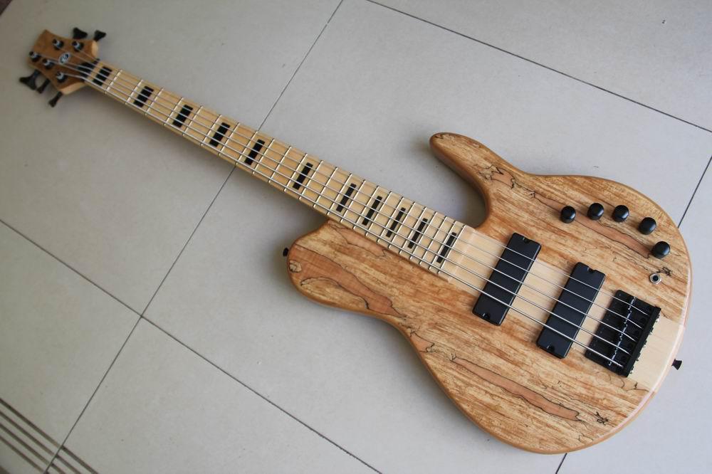 chinese bass 1.0x0