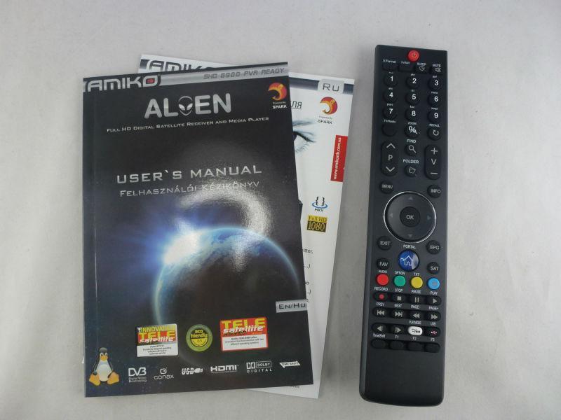 Đồ chơi và phụ kiện DVB - Page 2 1080p-hd-linux-amiko-shd-8900-pvr-alien-dual