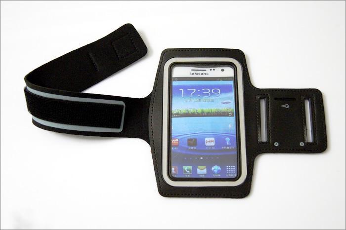 17 de Novembro . Dainese no Cartaxo Dhl-sports-armband-phone-case-cover-running