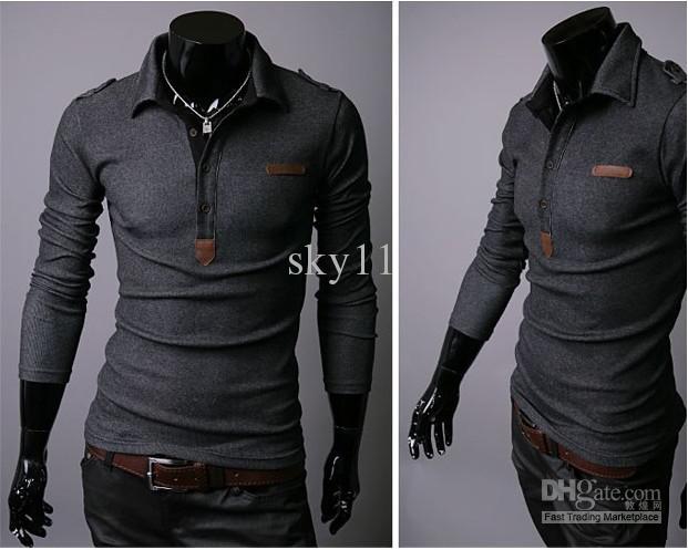 பாருங்கப்பா என்ன அழகு  - Page 2 Hot-2013-new-men-s-t-shirts-with-the-design
