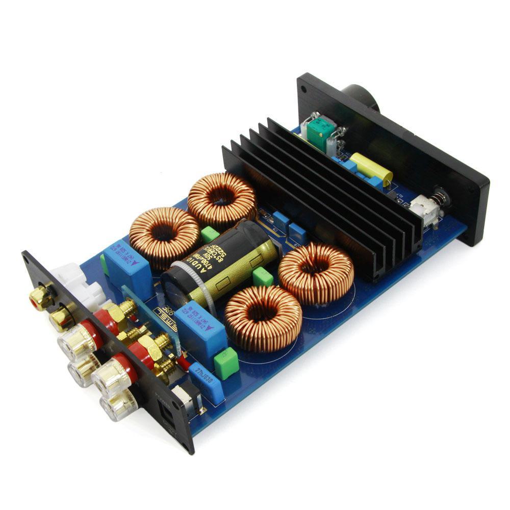 Guía de Transductores Táctiles para Vibración New-upgraded-smsl-sa-98e-120w-x-2-tda7498e