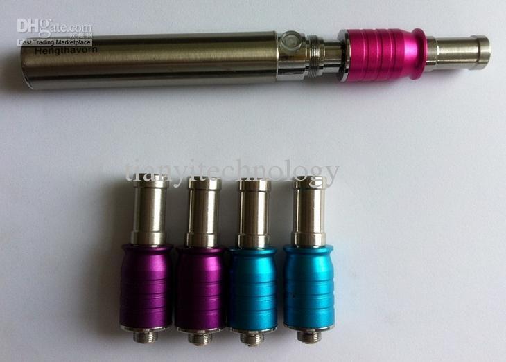 Premiers pas dans le DIY tabac : des conseils ? - Page 3 New-mini-rda-electronic-cigarette-sm20-cartomiser