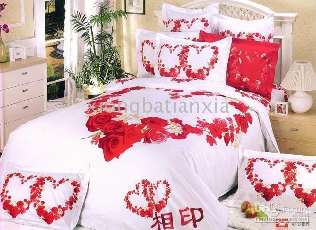 ملف كامل عن مستلزمات العروس وكمان طريقة العرس في الجزائر Productimg1226848954755