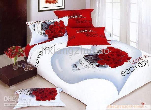 ملف كامل عن مستلزمات العروس وكمان طريقة العرس في الجزائر Productimg1249567179370