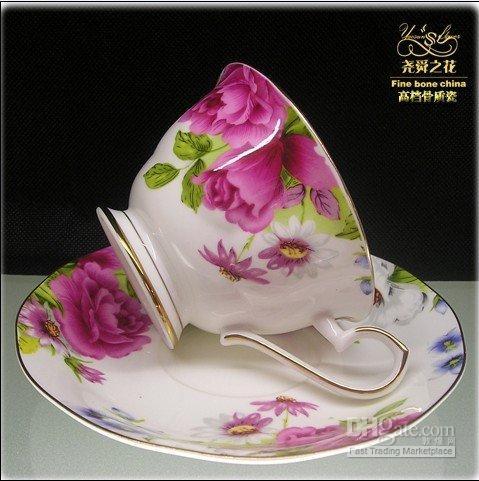 najromanticnija soljica za kafu...caj - Page 5 B_9qvpaa075045_0