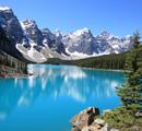 Fête nationale du Canada Canada
