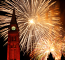 Fête nationale du Canada Fete_nationale_canada