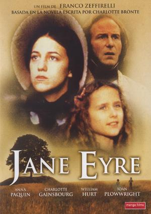 Jane Eyre - Mini serie BBC (2006) 1301223
