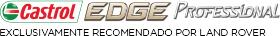 Campañas pendientes 651ab791-efed-4eca-b8fa-2aaf3976cda4