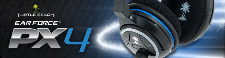 PS4 UPDATE 1.6 AND SONY'S HEADSETS 610627_banner