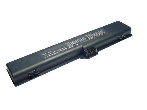 Omnibook XE2  battery N3402 BL-H004 HP_Laptop_Battery_Replace_for_N3402_F1739A_F1753-60978