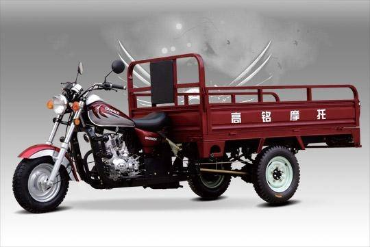 A nova moto do DAIKONI!!! Tricycle_3_Wheeler_3_Wheel_Motorcycle_Three_Wheeler_Auto_RICKSHAW11