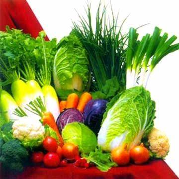 Voće i povrće Fresh_Fruits_%26_Vegetables