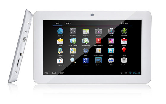 :فلاشـات:firmware Rockchip Tablet 7_Inch_Rockchip_Tablet_PC