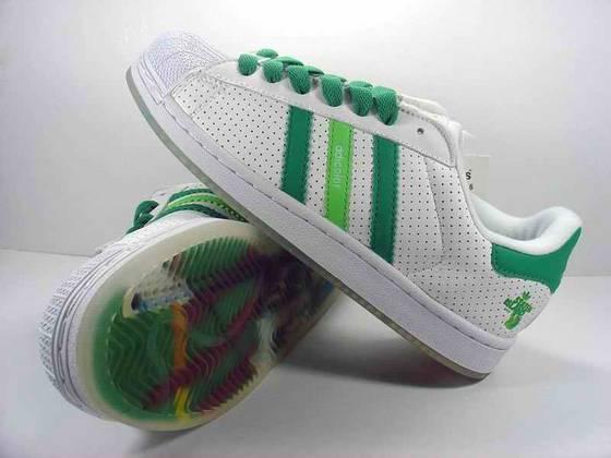 .......adidas Adidas_Shoes