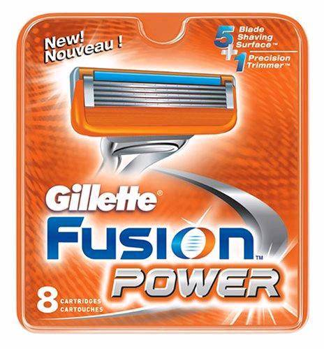 Koje žilete trenutno koristite? Gillette_4%27S_and_8%27S_MACH3_MACH3_Turbo_Power_Fusion_Razors