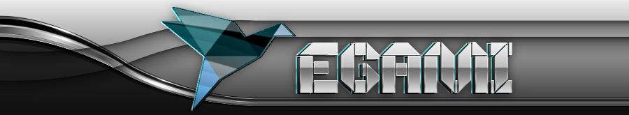 Nuova Immagine Egami 9.0.2 X Zgemma H9s plus Egami3