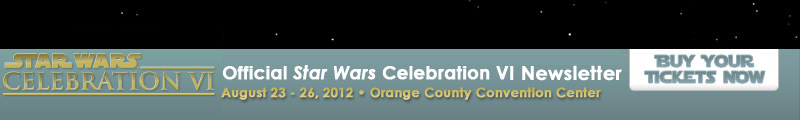 Star Wars Celebration VI du 23 au 26 Août 2012 Header_CVI_gold