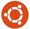 Xamarin και Bash στα Windows. Απόλαυσε το coding! CEE_218357_ubuntu_logo
