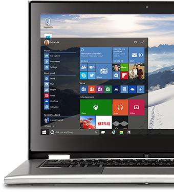 Microsoft presenta el nuevo Windows 10  - Página 6 33547_SplitHero340_2015-04