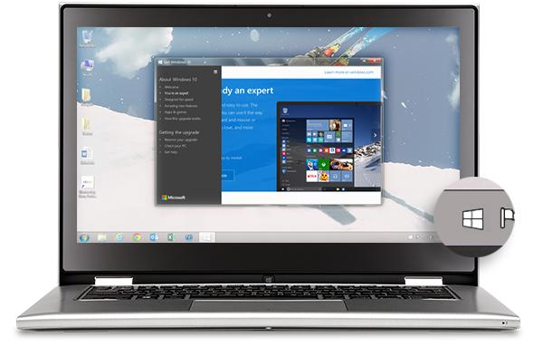 Microsoft presenta el nuevo Windows 10  - Página 6 33547_getWin10_blank_2015-04