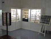 Musée de la Carte Postale  7568