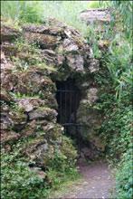 Le Topic des Aventuriers-Explorateurs 425_grotte