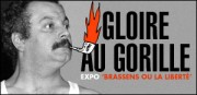 Georges Brassens G3172