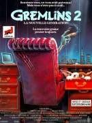Gremlins 1 ou Gremlins 2 ? 15476
